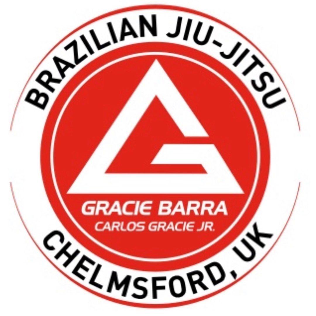 Gracie Barra Chelmsford